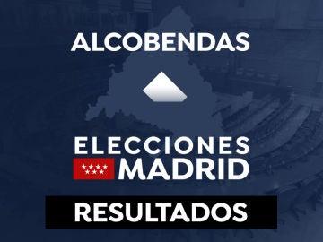 Resultado Alcobendas