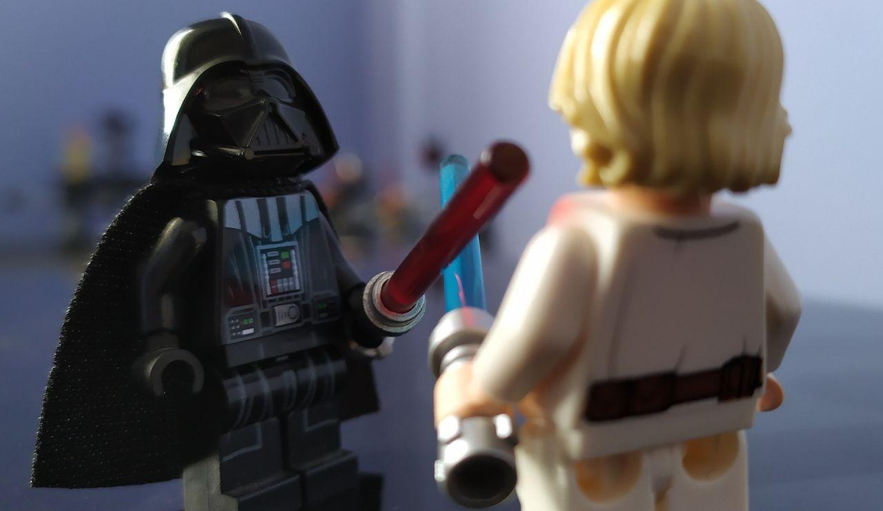 Las mejores frases de Star Wars y las enseñanzas de toda la saga
