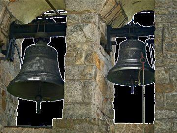 El repicar de campanas podría convertirse en Patrimonio Inmaterial de la Humanidad