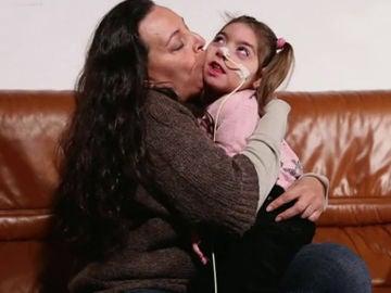 El homenaje de 'El Hormiguero 3.0' a las madres