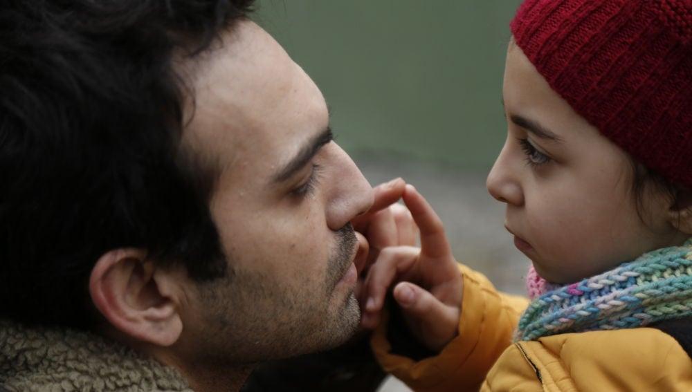 La enfermedad asesta un duro golpe a Demir y Öykü: sus vidas cambiarán para siempre