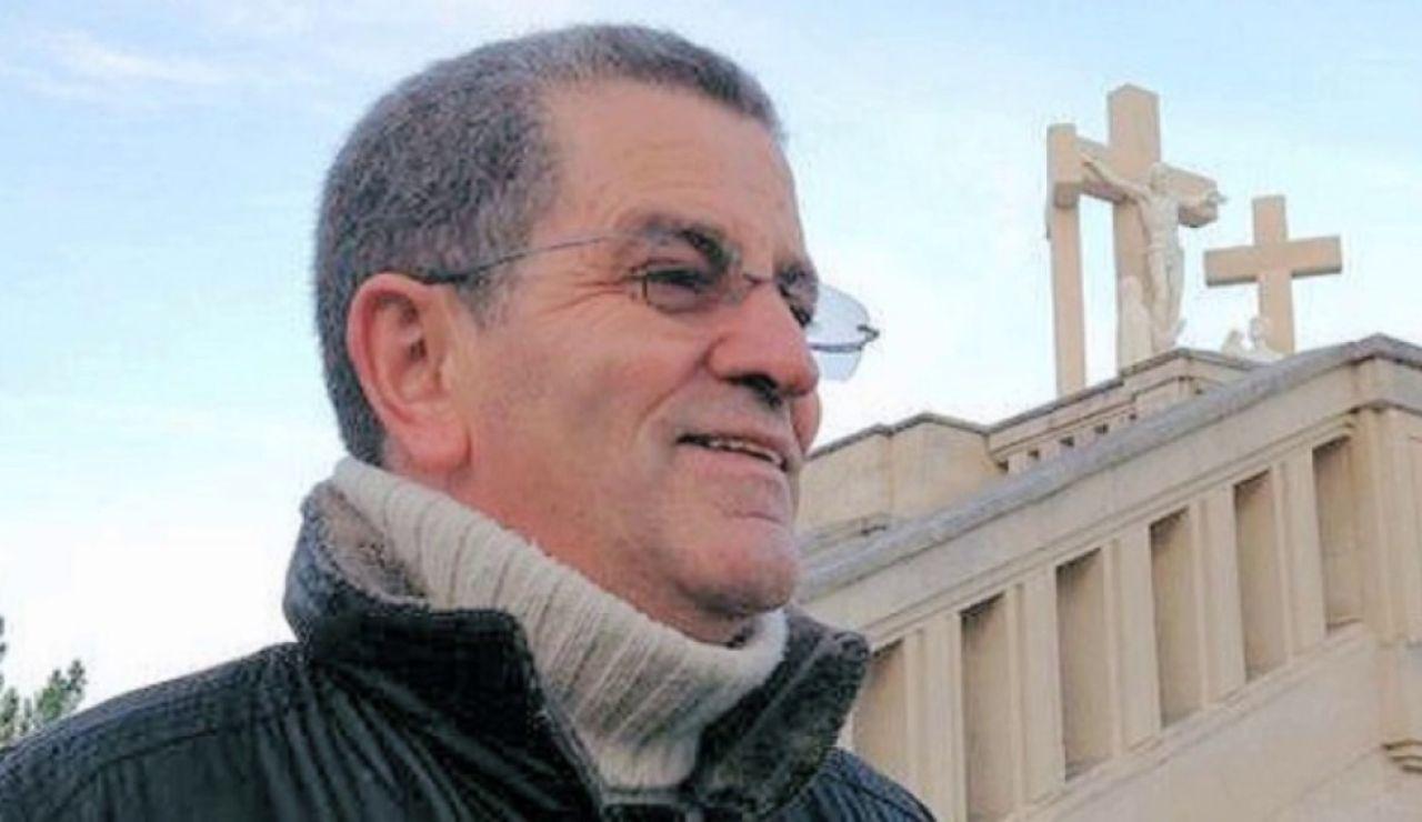 El Supremo confirma 9 años de prisión para Rosendo, el fundador de los Miguelianos, por abuso sexual