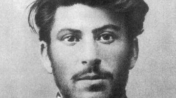 La metrosexualidad en el marxismo-leninismo