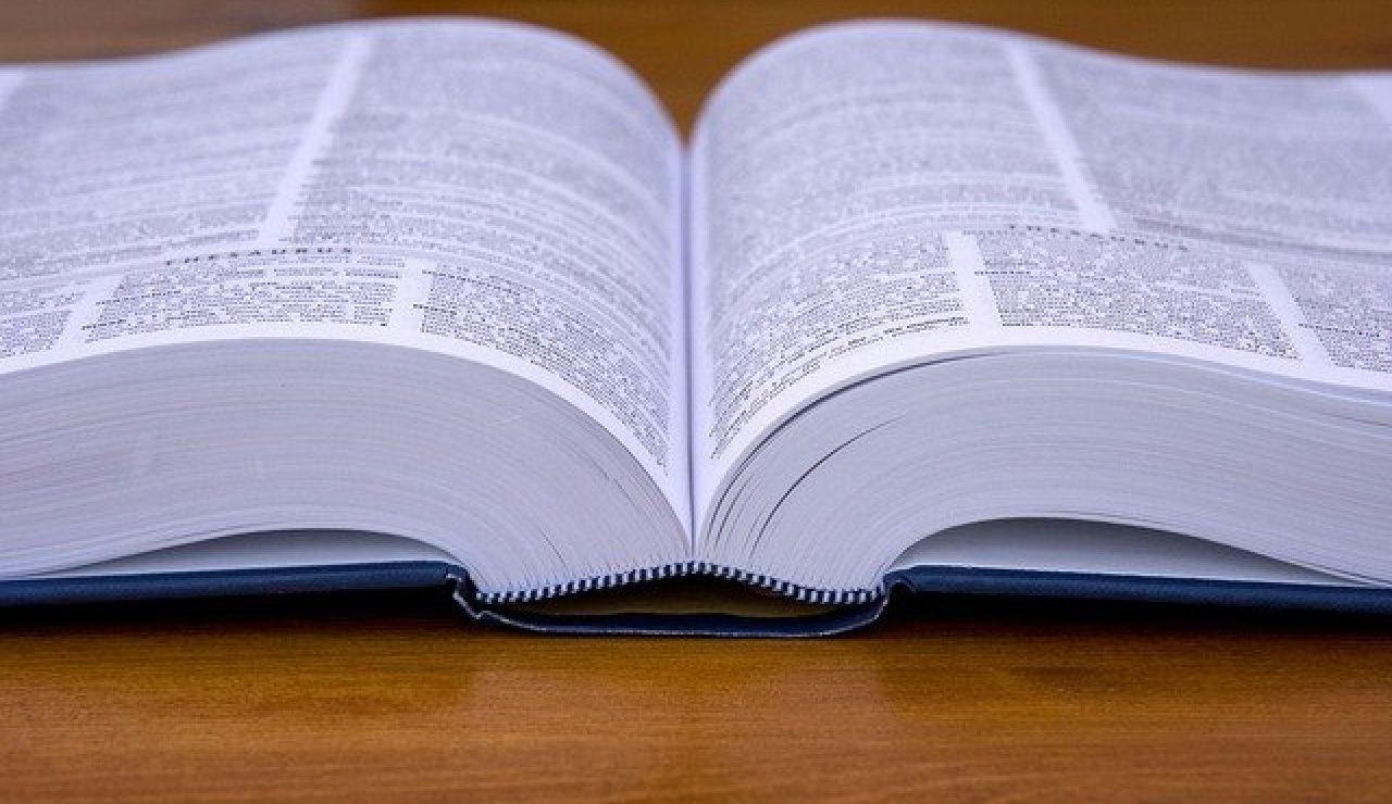 Libro tapa dura