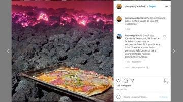Instagram.com de @pizzapacayadedavid