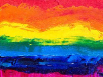 4 tipos de homofobia y cómo luchar contra ellos