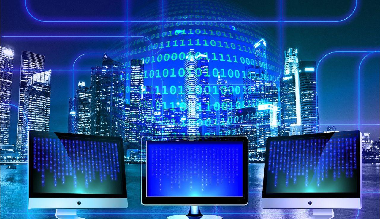 Día de Internet 2021: ¿Por qué se celebra el 17 de mayo?