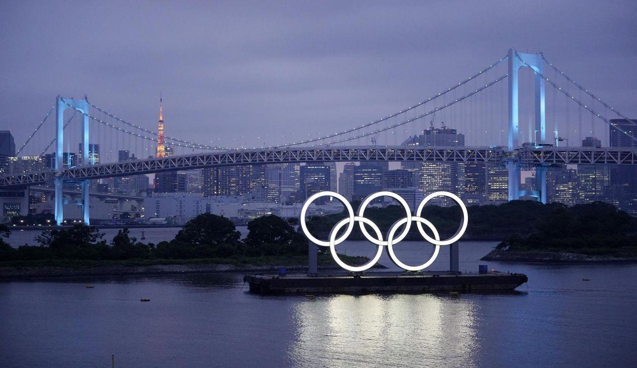 El sindicato de médicos en Japón pide al gobierno la cancelación de los Juegos Olímpicos de Tokio por el coronavirus