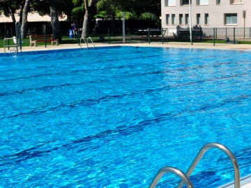 Horario y dónde comprar entrada para las piscinas municipales de Madrid 2021