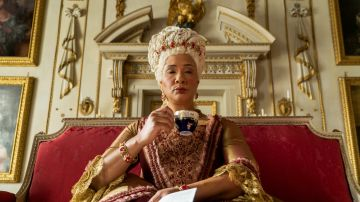 'Los Bridgerton' tendrá un spin-off sobre la reina Charlotte