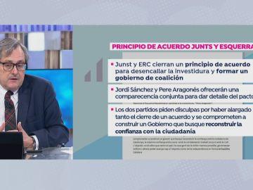 Paco Marhuenda.