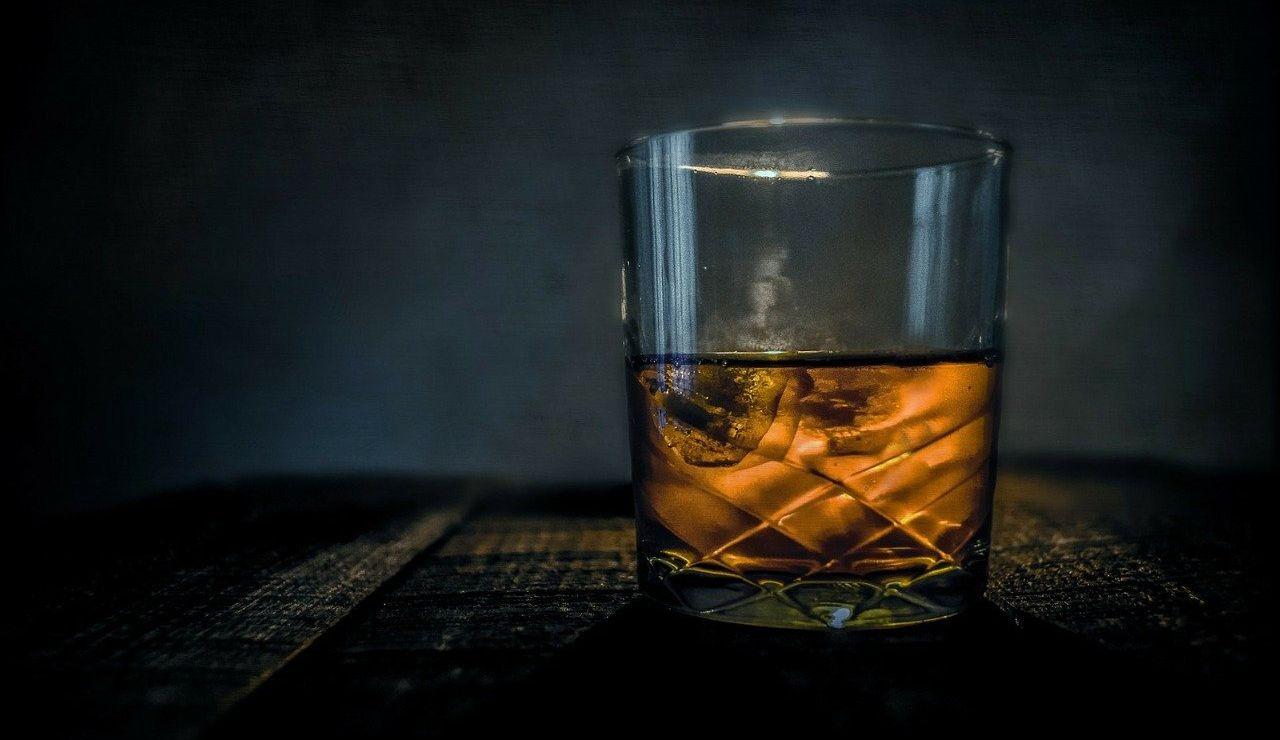 Las 15 marcas de whisky más caras del mundo en 2021