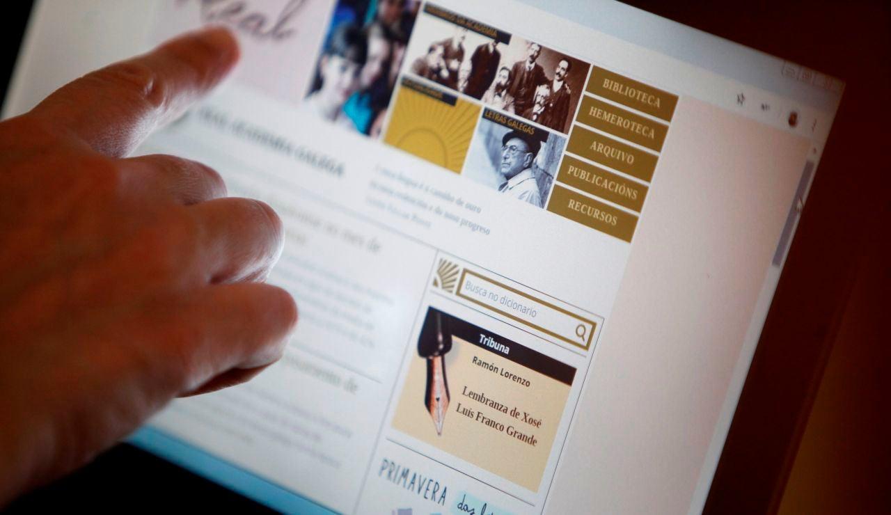 Día de Internet: Comprueba en un minuto qué sabes de la red que ha cambiado el mundo