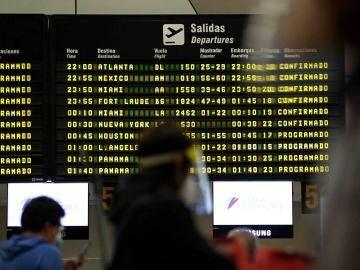 ¿Dónde se puede viajar desde España? Requisitos y destinos para tus vacaciones