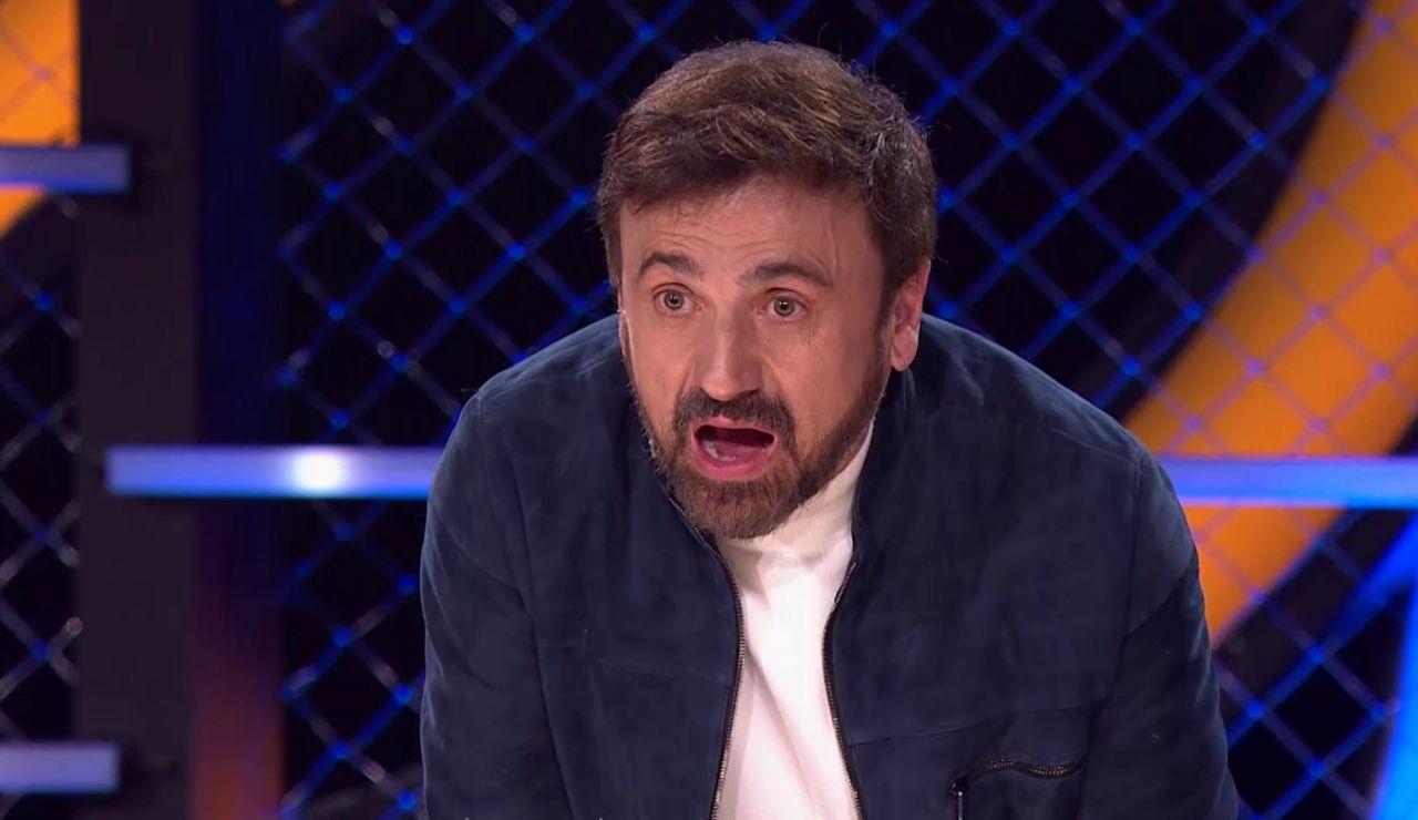 "'Mask Singer 2' vuelve cargado de grandes sorpresas: ""¡Vais a flipar!"""