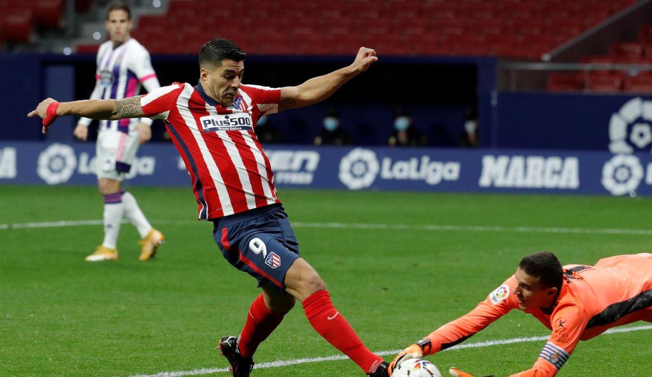 La Liga Santander cambia los horarios de la última jornada