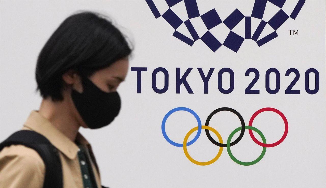 El 83% de los japoneses no quiere que se celebren los Juegos Olímpicos de Tokio este verano