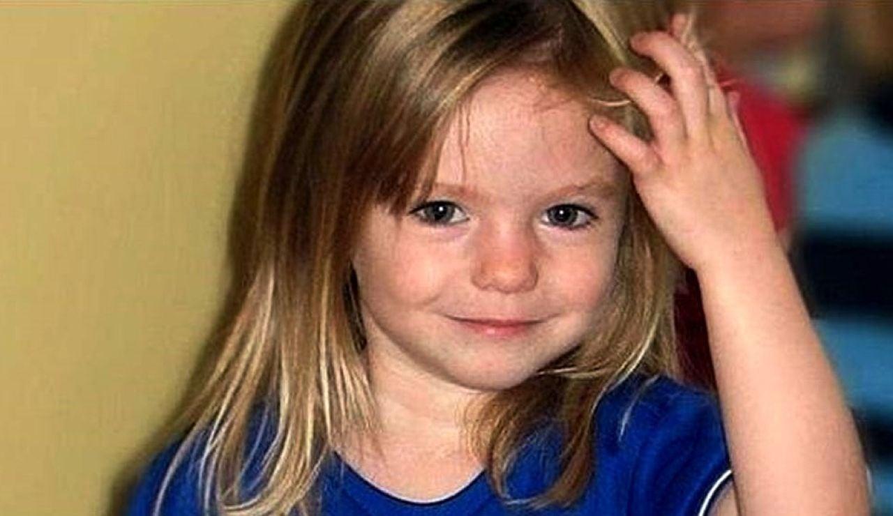 """La policía dice que Madeleine McCann fue asesinada en Portugal y que el principal sospechoso """"no viajó con ella a Alemania"""""""