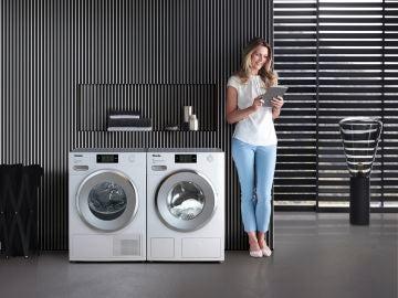 Las 4 claves para elegir bien un electrodoméstico