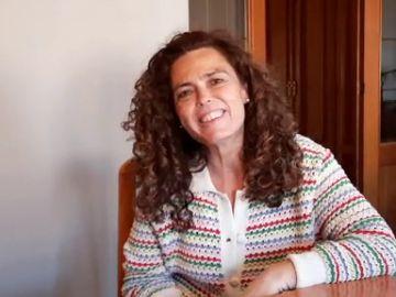 Marta Terrasa, sobre 'Pasapalabra' en su aniversario