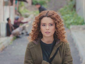 Sirin trama su plan más peligroso: una trampa para Arif que pondrá celosa a Bahar en 'Mujer'