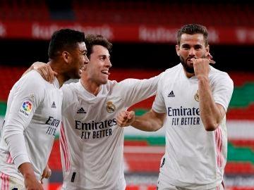 Sale a la venta en Australia la camiseta del Real Madrid para la próxima temporada