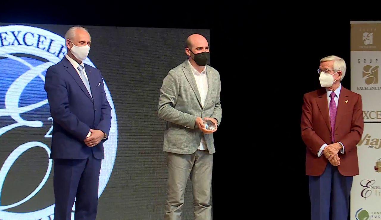 Premio Planeta Gastro