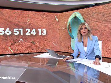 Ceuta pone un número de teléfono a disposición las familias marroquíes que buscan a sus hijos menores