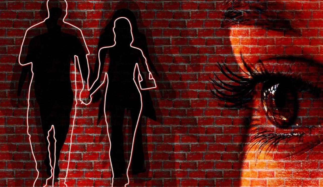 Los celos: 6 preguntas y respuestas para saber cuándo hay que temerlos