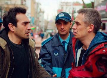 Demir y Ugur son detenidos, ¿acabarán en prisión?
