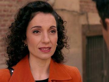 Estefanía se queda en Madrid, ¿por trabajo o por amor?