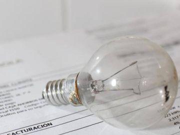 La nueva factura de la luz ha entrado hoy en vigor