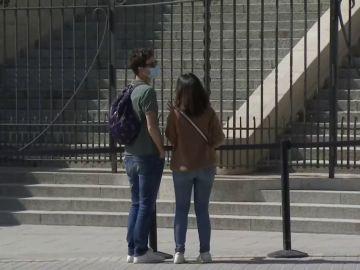 Barcelona implanta un nuevo impuesto diario a los turistas que visiten la ciudad