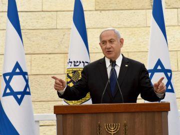 La oposición en el Gobierno de Israel cierra un acuerdo para desbancar a Netanyahu del poder