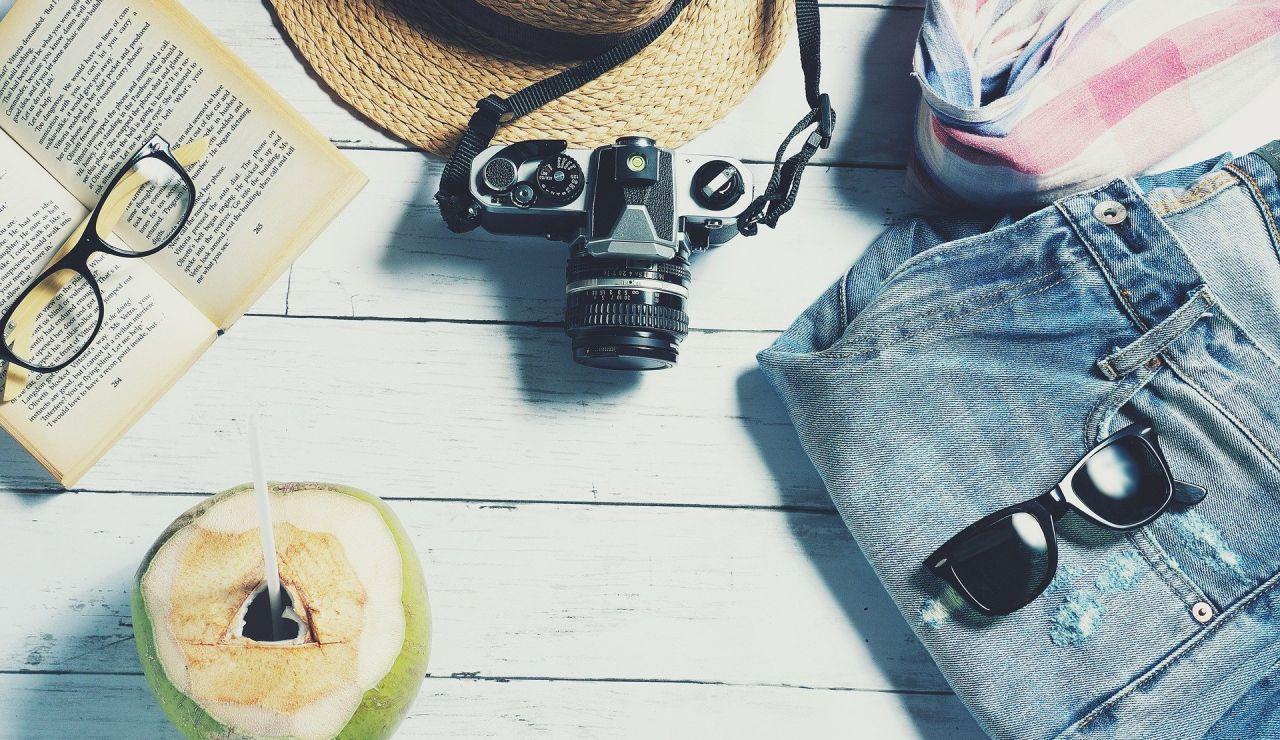 ¿A dónde viajar en las vacaciones de verano? Destinos seguros dentro y fuera de España en 2021