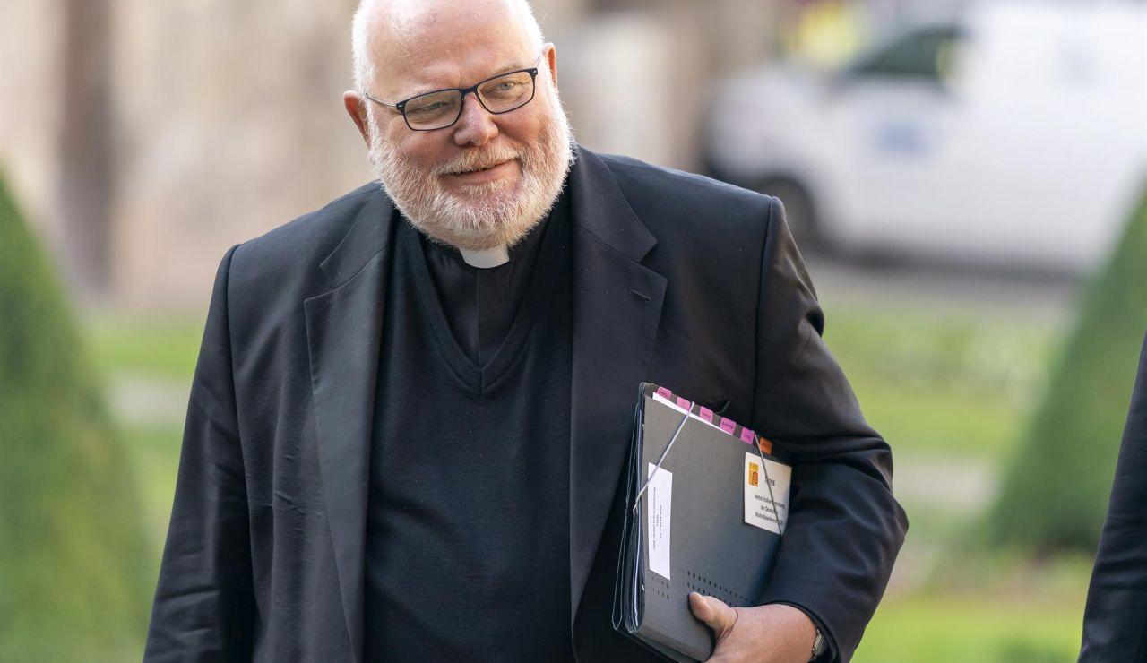 Arzobispo Munich