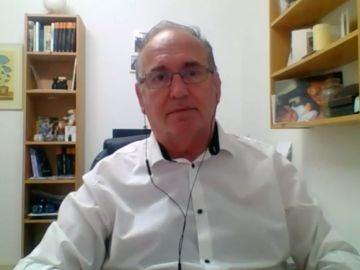 Joaquin Amills