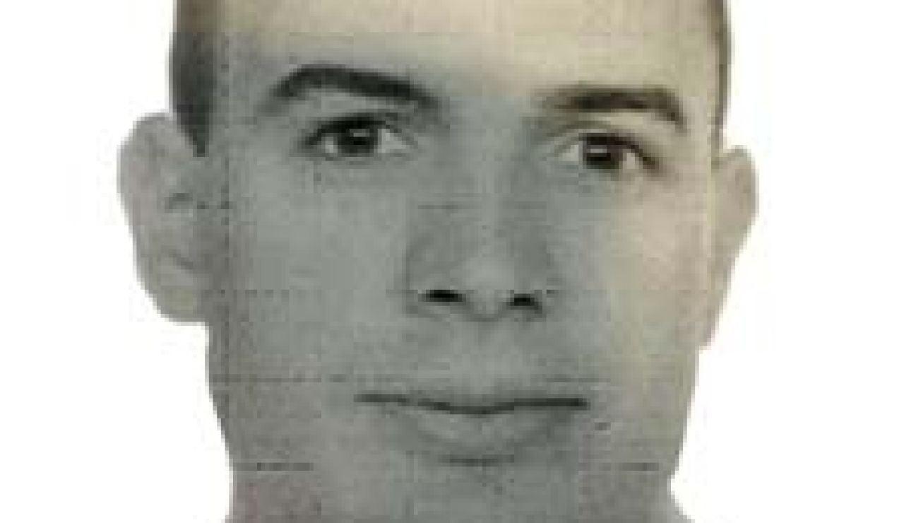 El etarra huido David Urdín decide entregarse para ser juzgado por varios actos de kale borrola en 2006 y 2007