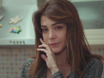 Avance de 'Mujer': La decisión de Ceyda que destroza el corazón de Raif