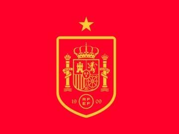 Comunicado oficial: Toda la selección española da negativo en coronavirus