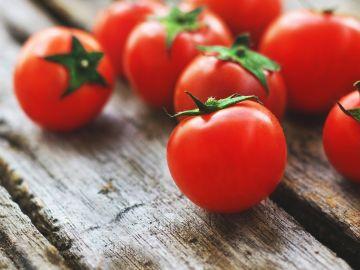"""Karlos Arguiñano: """"La magia de una mermelada de tomate"""""""