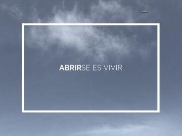 Antena 3, la tele abierta, celebra la diversidad de la sociedad actual en su nueva campaña publicitaria 'Abrirse es vivir'
