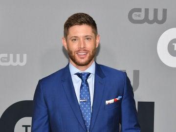 Jensen Ackles, Soldier Boy en 'The Boys'
