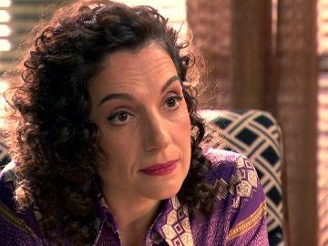 """Estefanía, dispuesta a entrar en el CESID: """"Voy a demostrar a Muñoz León que fue un error no confiar en mí"""""""