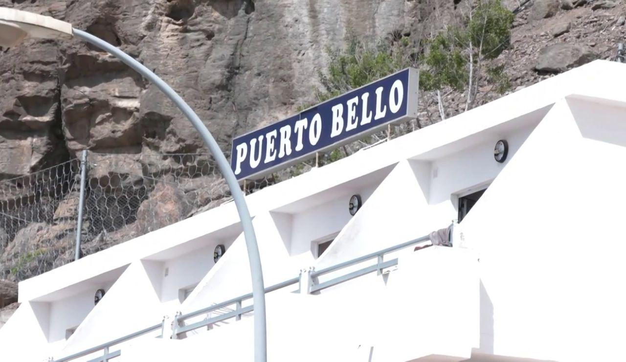 Canarias investiga los presuntos abusos sexuales a menores migrantes en un centro de acogida
