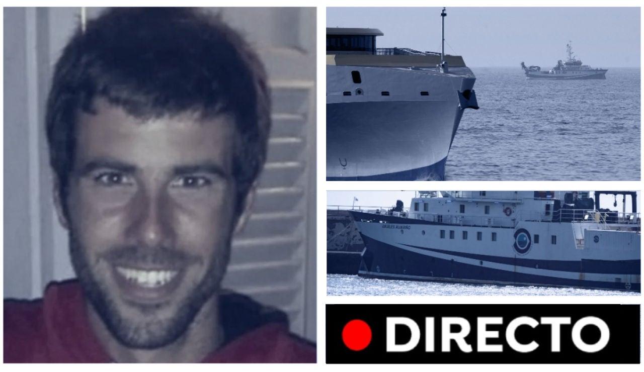 Última hora Niñas Tenerife hoy: Tomás Gimeno, la autopsia y noticias de las niñas desaparecidas