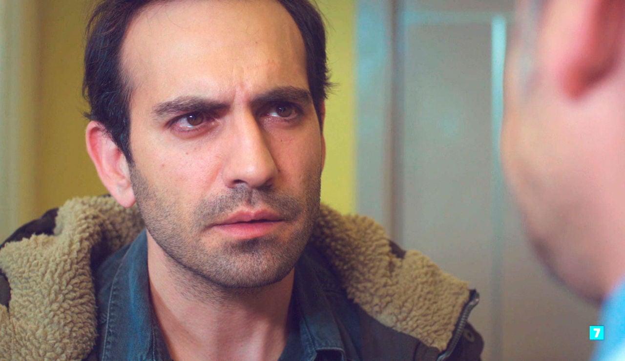 Duro revés en 'Mi hija': Demir deberá tomar una drástica decisión para salvar la vida de Öykü