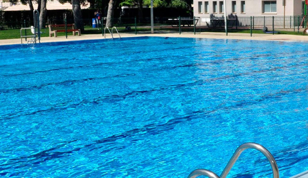 Muere una niña de 19 meses ahogada tras caer a una piscina en Jávea, Alicante