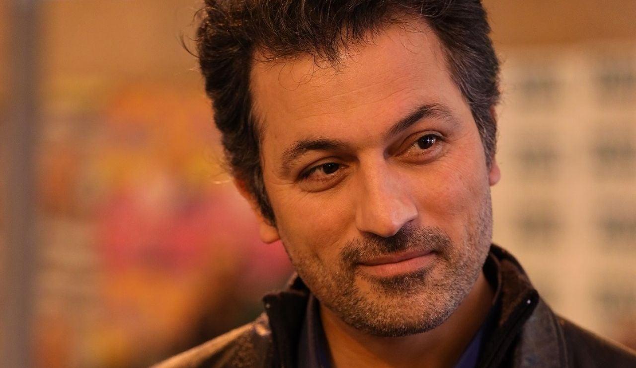 Los momentos por los que siempre recordaremos a Arif en 'Mujer'
