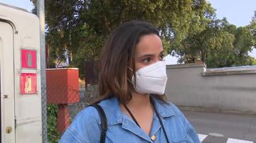 Gloria Camila aclara cómo se encuentra su padre Ortega Cano tras ser operado